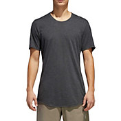 adidas Men's Supernova Pure T-Shirt