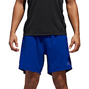 adidas Men's Supernova 5'' Running Shorts