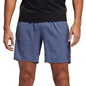 adidas Men's Supernova 5'' Running Shorts