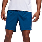 adidas Men's Supernova 7'' Running Shorts