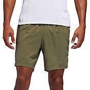 adidas Men's Supernova 7'' Running Shorts
