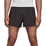 adidas Men's Supernova Running Shorts