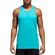 adidas Men's Supernova Singlet Sleeveless Shirt