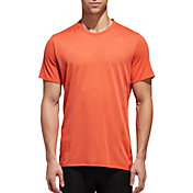 adidas Men's Supernova Running T-Shirt