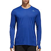 badc1c5ef Long Sleeve Men's Running Shirts | Best Price Guarantee at DICK'S