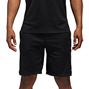 adidas Men's Badge Of Sport Basketball Shorts