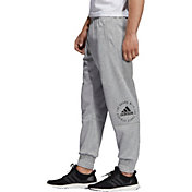 adidas Men's Sport ID Pants