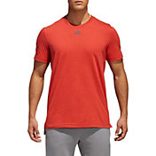 adidas Men's Sport ID T-Shirt