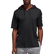 adidas Men's SPT Basketball Hoodie