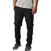 adidas Men's Squad ID Pants