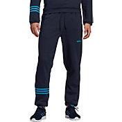 adidas Men's Essentials Motion Pack Pants