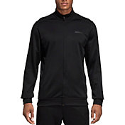 on wholesale provide large selection of dirt cheap Men's adidas Lightweight Jackets | Best Price Guarantee at ...