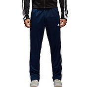 adidas Men's Essentials 3-Stripes Training Pants