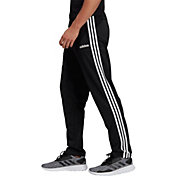 adidas Men's Essentials 3-Stripes Pants