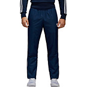 adidas Men's Essentials 3-Stripe Training Pants