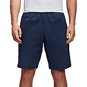 adidas Men's ID Stadium Shorts
