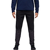 adidas Men's Sport2Street Lifestyle Pants