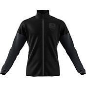 adidas Men's USA Volleyball Full-Zip Jacket