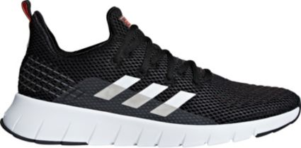 new concept 211e9 8f909 adidas Mens Asweego Running Shoes