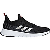 f30310d32db8 Product Image · adidas Men s Asweego Running Shoes