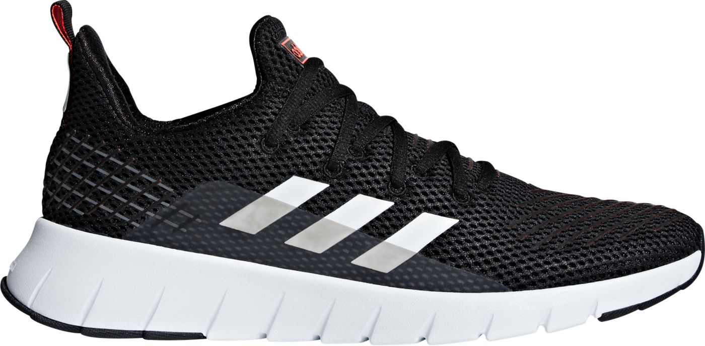 adidas Men's Asweego Running Shoes