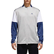adidas Men's Team Issue Lite Bomber Jacket
