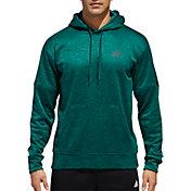 adidas Men's Team Issue Hoodie