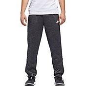 adidas Men's Team Issue Fleece Pants