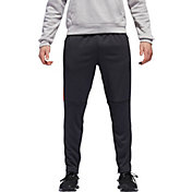 adidas Men's Team Issue Lite Pants