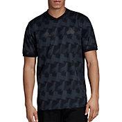 adidas Men's Tango Jersey T-shirt
