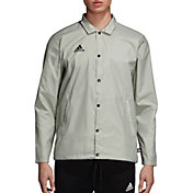 adidas Men's Tango Stadium Jacket