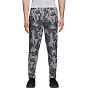 adidas Men's Tiro 17 Printed Soccer Pants