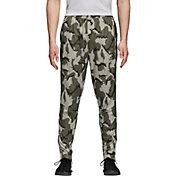 adidas Men's Tiro 17 Printed Soccer Pants