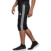adidas Men's Tiro ¾ Length Pants