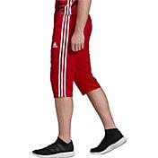 adidas Men's Tiro ¾ Length Pants