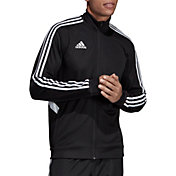 661fb128868b Product Image · adidas Men s Tiro 19 Soccer Training Jacket