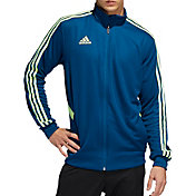 adidas Men's Tiro 19 Soccer Training Jacket