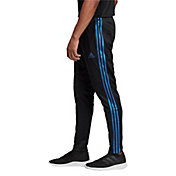 adidas Men's Metallic Tiro 19 Training Pants (Regular and Big & Tall)