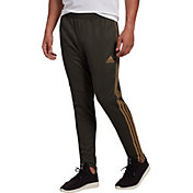 adidas Men's Metallic Tiro 19 Training Pants