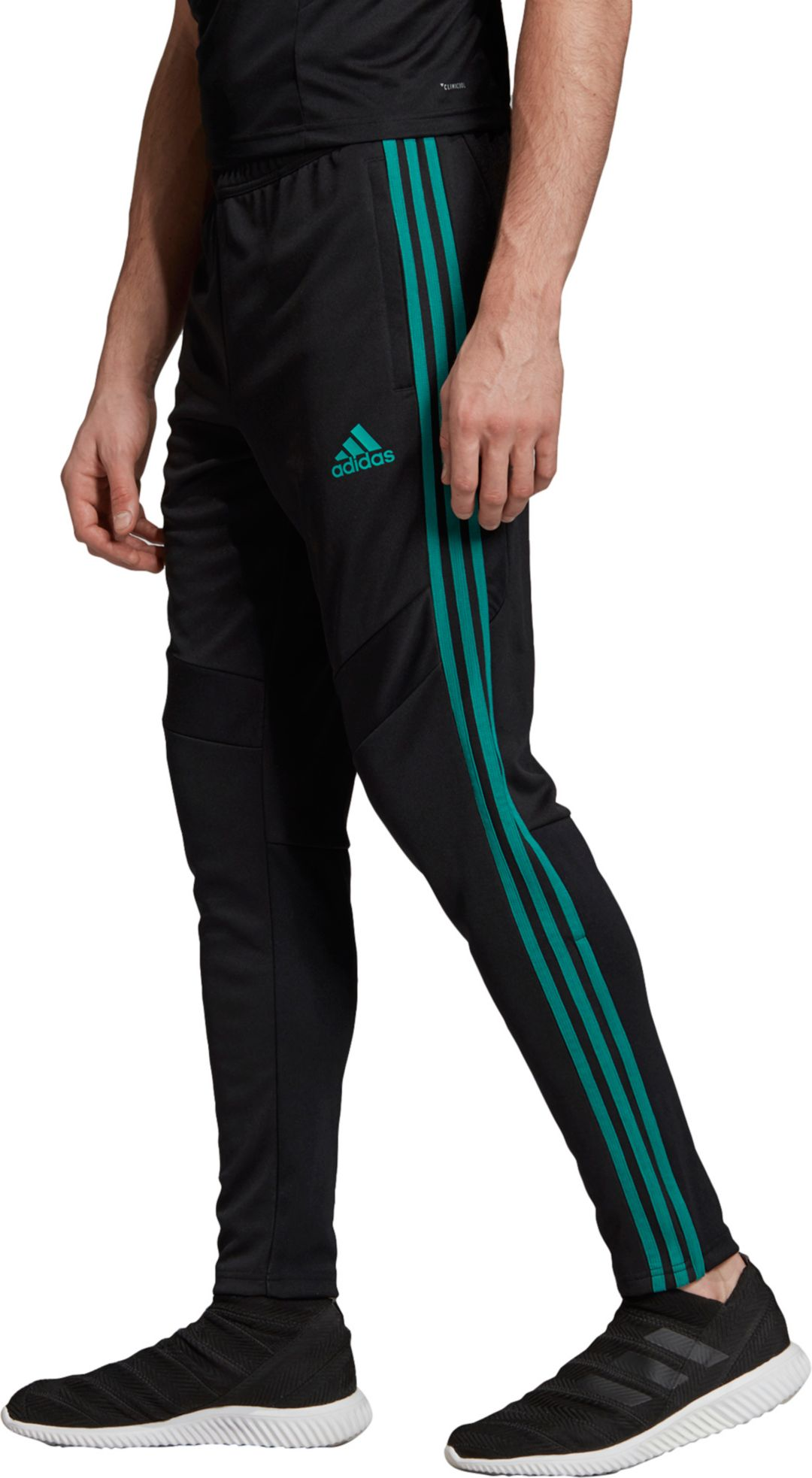 adidas Men's Tiro 19 Training Pants | DICK'S Sporting Goods