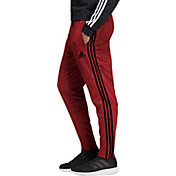 Athletic & Training Pants