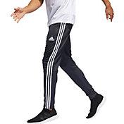 1c2243910a Gray adidas Pants | Best Price Guarantee at DICK'S