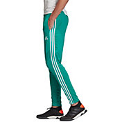 Save on Select Men's adidas Apparel