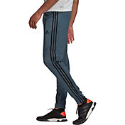Save on Select Men's adidas Clothing