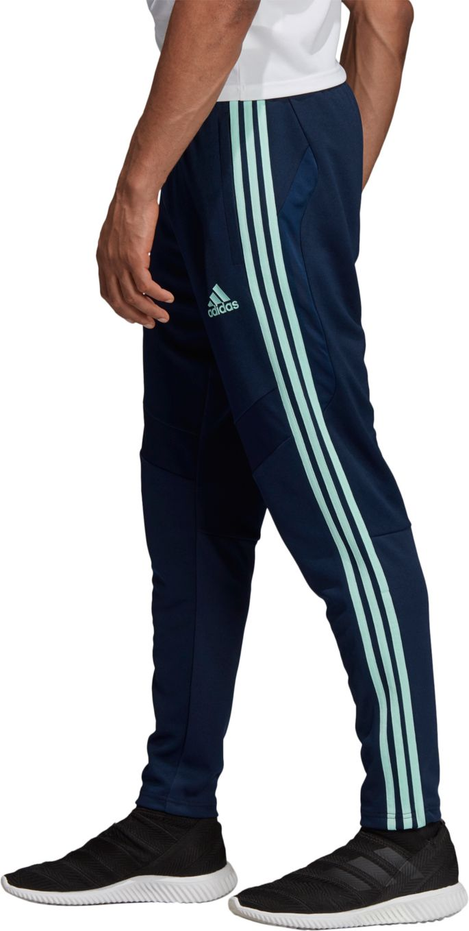 Adidas Originals Black X Day One Wind Pant for men