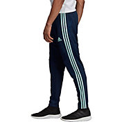 f7e957e4727b Product Image · adidas Men s Tiro 19 Training Pants