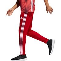 Adidas Mens Tiro 19 Training Pants Deals