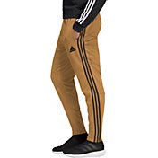 adidas Men's Tiro 19 Training Pants (Regular and Big & Tall)