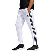 9a77bbbf0ad3f Product Image · adidas Men's Tiro 19 Training Pants. White/Black ...