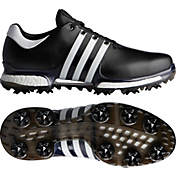 new style 5d44f a6884 adidas Mens TOUR360 BOOST 2.0 Golf Shoes